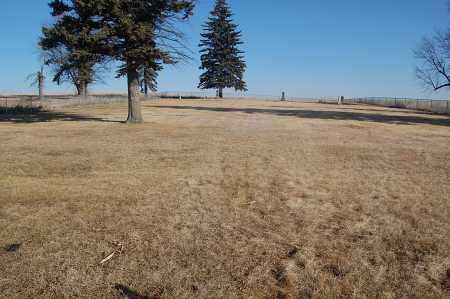 *LYONS, ABANDONED - Minnehaha County, South Dakota | ABANDONED *LYONS - South Dakota Gravestone Photos