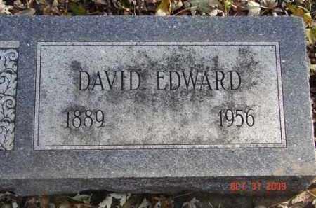 MARGULIES, DAVID EDWARD - Minnehaha County, South Dakota | DAVID EDWARD MARGULIES - South Dakota Gravestone Photos