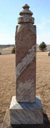 MARSHALL, ELWIN C - Minnehaha County, South Dakota | ELWIN C MARSHALL - South Dakota Gravestone Photos