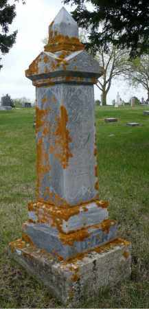 OYEN, SIVERT I. - Minnehaha County, South Dakota | SIVERT I. OYEN - South Dakota Gravestone Photos