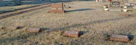 PEARSON, PLOT - Minnehaha County, South Dakota | PLOT PEARSON - South Dakota Gravestone Photos