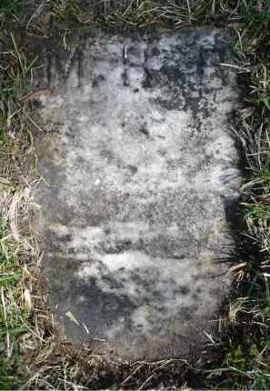 ROSTEN, MARITH R. - Minnehaha County, South Dakota   MARITH R. ROSTEN - South Dakota Gravestone Photos