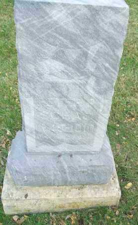 SCHAE, PETER P. - Minnehaha County, South Dakota   PETER P. SCHAE - South Dakota Gravestone Photos