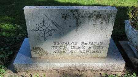 BABINAI, MII AJAI - Minnehaha County, South Dakota | MII AJAI BABINAI - South Dakota Gravestone Photos