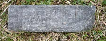 THOMPSON, JOHN - Minnehaha County, South Dakota   JOHN THOMPSON - South Dakota Gravestone Photos