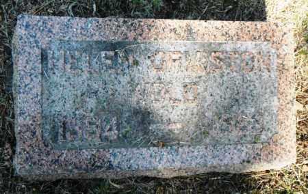 WOLD, HELEN - Minnehaha County, South Dakota | HELEN WOLD - South Dakota Gravestone Photos