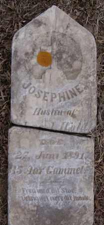 WOLD, JOSEPHINE - Minnehaha County, South Dakota | JOSEPHINE WOLD - South Dakota Gravestone Photos