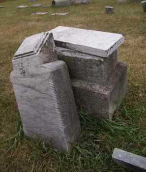 JOHNSON, JEANNETTE A - Moody County, South Dakota   JEANNETTE A JOHNSON - South Dakota Gravestone Photos