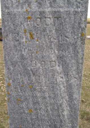 SIMONS, JOHN - Moody County, South Dakota   JOHN SIMONS - South Dakota Gravestone Photos