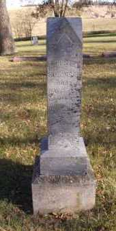 SIMONSEN, CHRISTEN - Moody County, South Dakota | CHRISTEN SIMONSEN - South Dakota Gravestone Photos