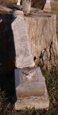 UNKNOWN, UNKNOWN - Moody County, South Dakota   UNKNOWN UNKNOWN - South Dakota Gravestone Photos