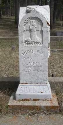 BOWMAN, CARRIE - Pennington County, South Dakota   CARRIE BOWMAN - South Dakota Gravestone Photos