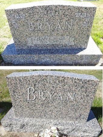 BRYAN, JEAN - Pennington County, South Dakota | JEAN BRYAN - South Dakota Gravestone Photos