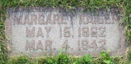KAISER, MARGARET - Roberts County, South Dakota | MARGARET KAISER - South Dakota Gravestone Photos