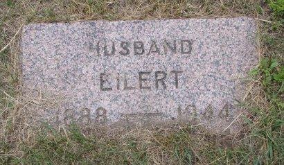 FJELSETH, EILERT - Turner County, South Dakota | EILERT FJELSETH - South Dakota Gravestone Photos