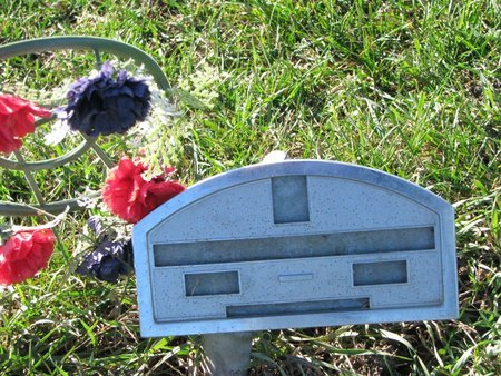 UNKNOWN, UNKNOWN - Turner County, South Dakota | UNKNOWN UNKNOWN - South Dakota Gravestone Photos