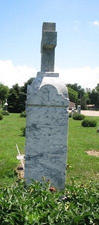 CONNORS, JOHN - Union County, South Dakota   JOHN CONNORS - South Dakota Gravestone Photos