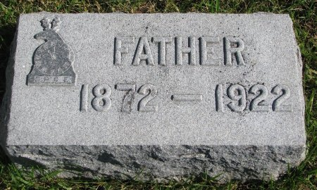 GARDNER, JOHN STERLING - Union County, South Dakota   JOHN STERLING GARDNER - South Dakota Gravestone Photos