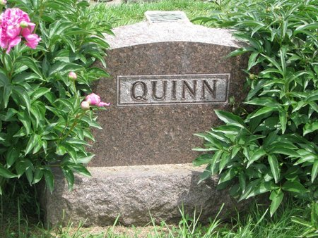 QUINN, *FAMILY MONUMENT-FREEMAN, GENECE, GEORGE & MARY - Union County, South Dakota | *FAMILY MONUMENT-FREEMAN, GENECE, GEORGE & MARY QUINN - South Dakota Gravestone Photos