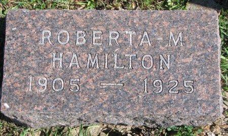 STEPHENS, ROBERTA M. - Union County, South Dakota   ROBERTA M. STEPHENS - South Dakota Gravestone Photos