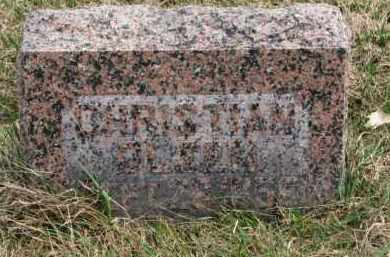 OLSEN, CHRISTIAN - Yankton County, South Dakota | CHRISTIAN OLSEN - South Dakota Gravestone Photos