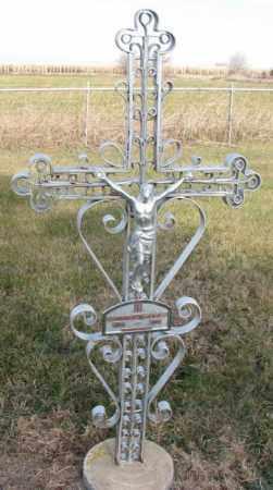 PESICKA, MICHAEL - Yankton County, South Dakota | MICHAEL PESICKA - South Dakota Gravestone Photos