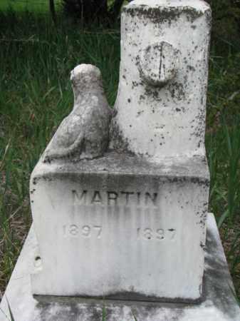 REESE, MARTIN - Yankton County, South Dakota   MARTIN REESE - South Dakota Gravestone Photos