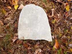 SCARBROUGH, JONATHAN LUPTON - Anderson County, Tennessee   JONATHAN LUPTON SCARBROUGH - Tennessee Gravestone Photos