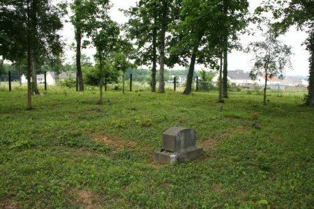 *CEMETERY OVERVIEW,  - Bedford County, Tennessee    *CEMETERY OVERVIEW - Tennessee Gravestone Photos