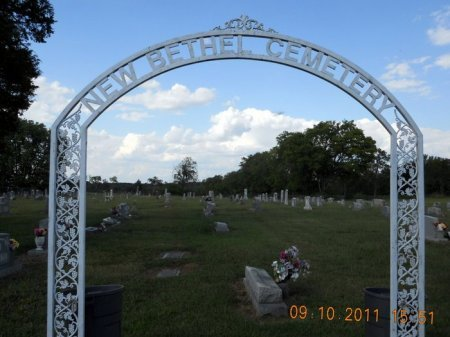 *CEMETERY SIGN,  - Bedford County, Tennessee |  *CEMETERY SIGN - Tennessee Gravestone Photos