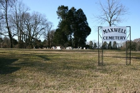 *MAXWELL OVERVIEW,  - Bedford County, Tennessee |  *MAXWELL OVERVIEW - Tennessee Gravestone Photos