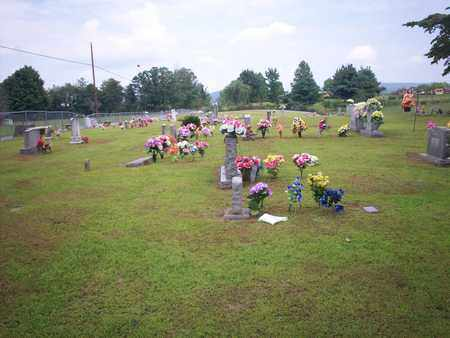 ROBERTS, THOMAS - Bledsoe County, Tennessee | THOMAS ROBERTS - Tennessee Gravestone Photos