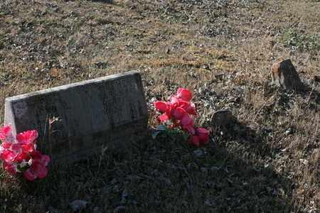 SHERRILL, SARAH MARGARET - Bledsoe County, Tennessee | SARAH MARGARET SHERRILL - Tennessee Gravestone Photos