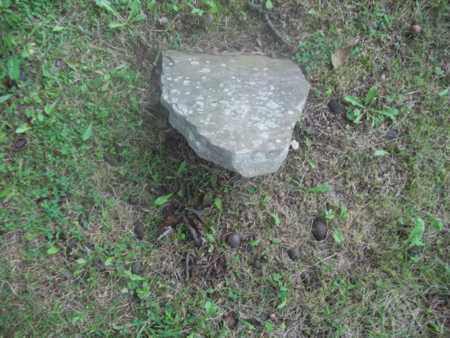 UNKNOWN, UNKNOWN - Bledsoe County, Tennessee   UNKNOWN UNKNOWN - Tennessee Gravestone Photos
