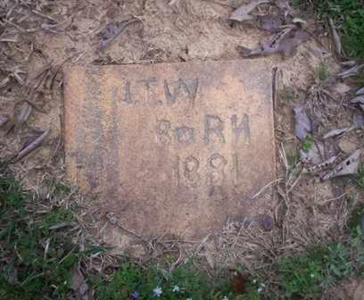WHEELER, JOHN TAYLOR - Bledsoe County, Tennessee   JOHN TAYLOR WHEELER - Tennessee Gravestone Photos