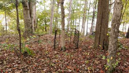 *GRAVES FAMILY CEMETERY,  - Bradley County, Tennessee |  *GRAVES FAMILY CEMETERY - Tennessee Gravestone Photos