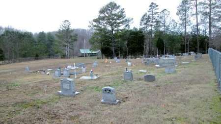 *SAINT ELMO OVERVIEW,  - Bradley County, Tennessee |  *SAINT ELMO OVERVIEW - Tennessee Gravestone Photos