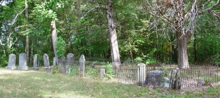 *TUCKER VIEW 1,  - Carroll County, Tennessee |  *TUCKER VIEW 1 - Tennessee Gravestone Photos
