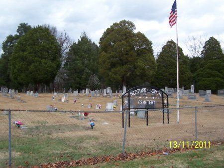 *CEMETERY OVERVIEW,  - Cheatham County, Tennessee |  *CEMETERY OVERVIEW - Tennessee Gravestone Photos