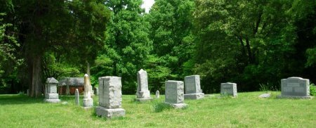 *CEMETERY VIEW,  - Crockett County, Tennessee    *CEMETERY VIEW - Tennessee Gravestone Photos