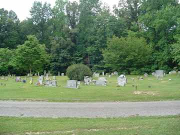 *DOGWOOD OVERVIEW,  - Cumberland County, Tennessee |  *DOGWOOD OVERVIEW - Tennessee Gravestone Photos