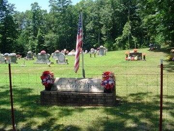 *NEW ERA VIEW,   - Cumberland County, Tennessee |   *NEW ERA VIEW - Tennessee Gravestone Photos