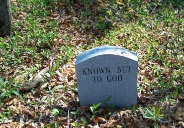 UNKNOWN, MEMORIAL - Cumberland County, Tennessee | MEMORIAL UNKNOWN - Tennessee Gravestone Photos