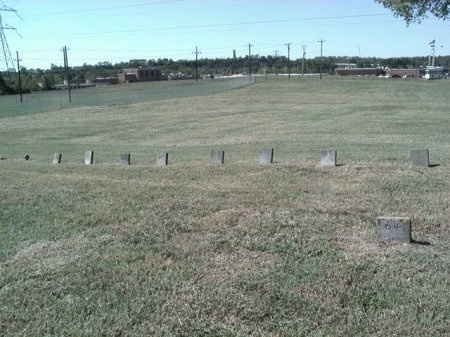 *CEMETERY OVERVIEW,  - Davidson County, Tennessee    *CEMETERY OVERVIEW - Tennessee Gravestone Photos