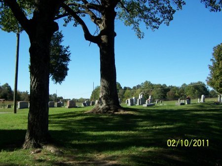 *CEMETERY VIEW 3,  - Davidson County, Tennessee |  *CEMETERY VIEW 3 - Tennessee Gravestone Photos