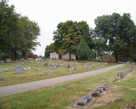 *OVERVIEW,  - Dyer County, Tennessee |  *OVERVIEW - Tennessee Gravestone Photos