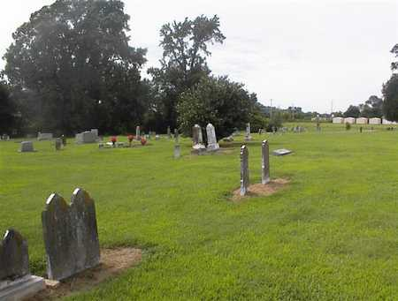*OVERVIEW,  - Dyer County, Tennessee    *OVERVIEW - Tennessee Gravestone Photos