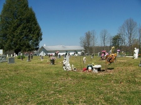 *OVERVIEW,   - Fentress County, Tennessee |   *OVERVIEW - Tennessee Gravestone Photos