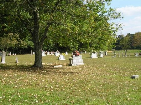 *CEMETERY OVERVIEW,   - Franklin County, Tennessee |   *CEMETERY OVERVIEW - Tennessee Gravestone Photos