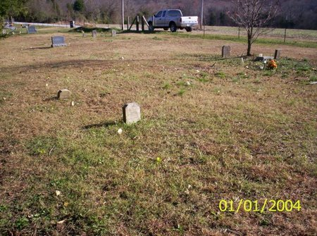 ESLICK, CATHERINE - Franklin County, Tennessee | CATHERINE ESLICK - Tennessee Gravestone Photos
